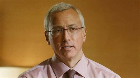 Rehab Doctors 5 by Dr Drew On Why Viewers Are Hooked On Rehab