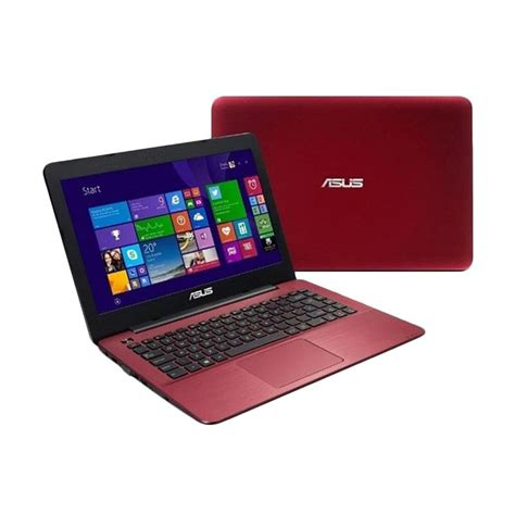 Laptop Asus X441u jual asus x441u notebook win10 gt920mx 2gb ci3