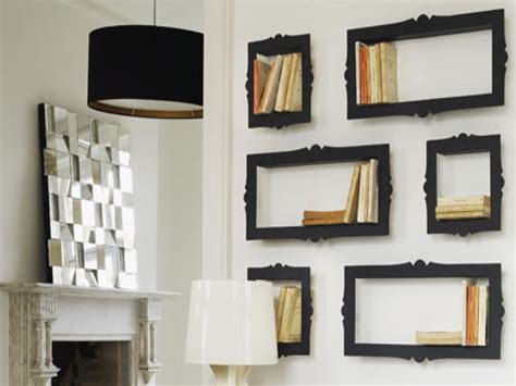 Bookcases For Small Spaces Small Space Bookshelves Bookshelves For Small Spaces