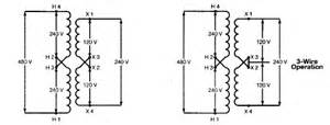 section 2 scan 7 480 240 120 transformer wiring diagram on wiring warn winch