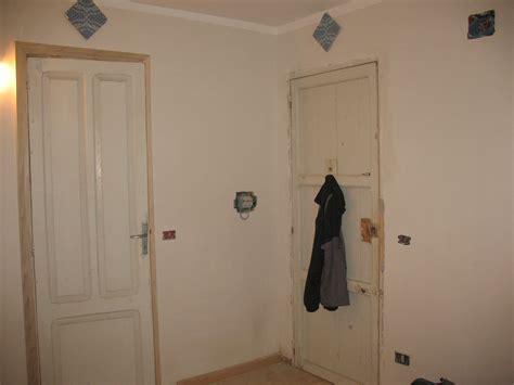 interni antiche porte antiche per interni wq07 187 regardsdefemmes