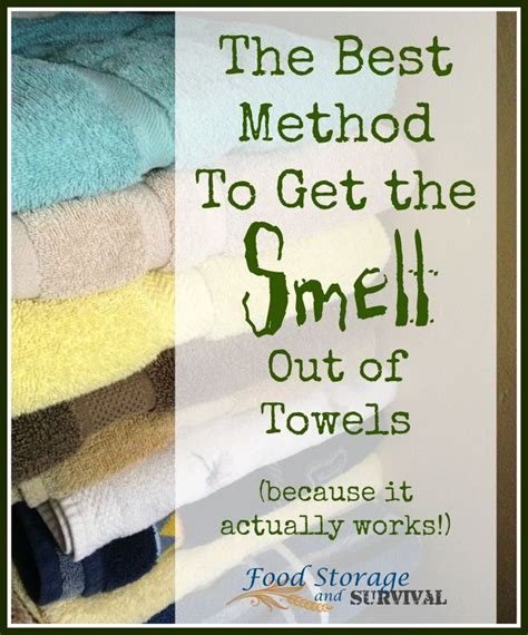 dishes towels and storage on pinterest