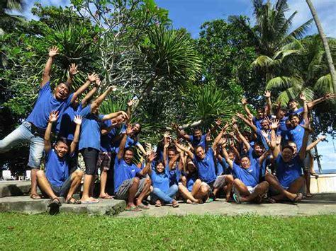 dive resorts dr batuna and murex dive resorts sulawesimurex