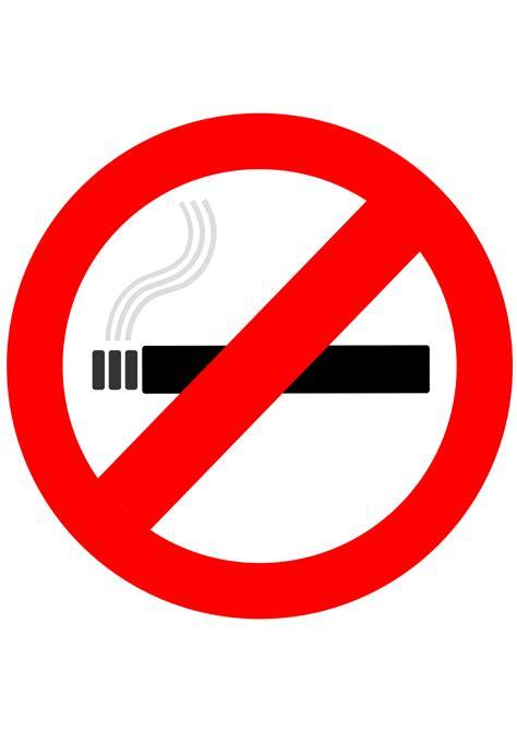 prohibido fumar image gallery prohibido fumar