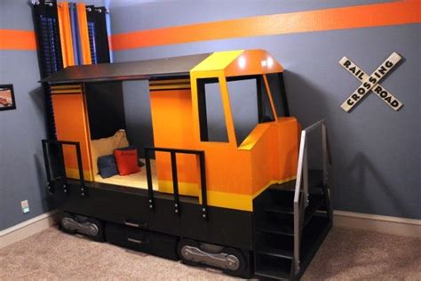 trains with beds pin by mary peacock on brey pinterest