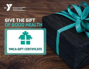 Ymca Gift Card - sammamish community ymca information sammamish community ymca information