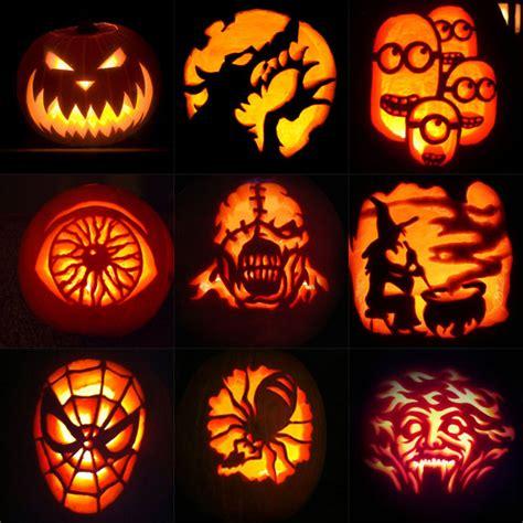 pumpkin carving ideas halloweens day 2017 activities party themes pumpkin