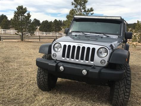call of duty jeep 2016 2014 jeep wrangler sport call of duty edition for sale