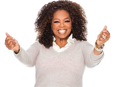 oprah biography facts oprah winfrey to become 60 minutes contributor