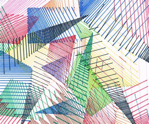 imagenes artisticas artes visuales image gallery la linea artes plasticas