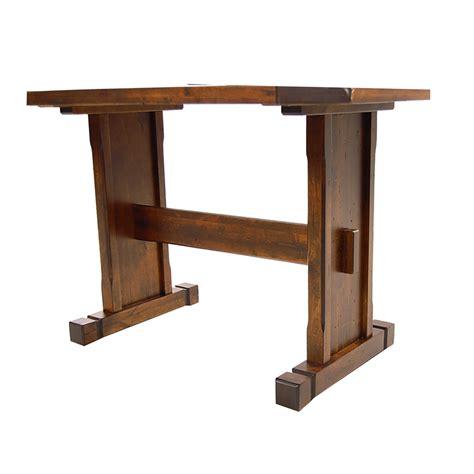 santa fe rectangular dining table el dorado furniture