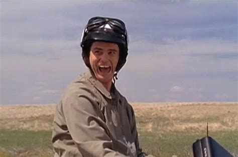 dumb and dumber scooter meme 70 best images about dumb and dumber on the my boo and release date