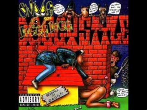 snoop dogg bathtub music songs lyrics and videos big archive mastermp3 net