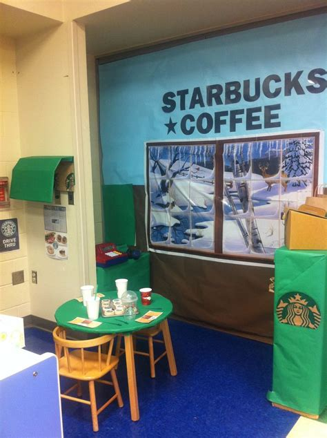 center themes for preschool 8 best pre k dramatic play center images on pinterest