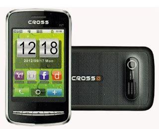 Hp Sony Palembang firmware cross d2t ninekom palembang