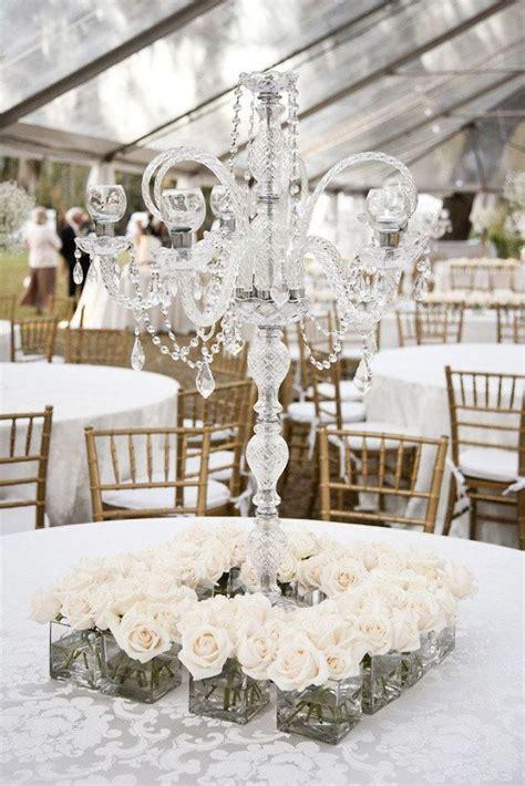 vintage centerpieces 25 breathtaking wedding centerpieces in 2016 wedding