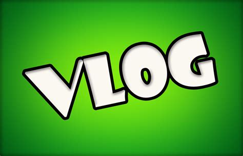 background vlogger shoddycast 187 vlog 100k subscribers thank you