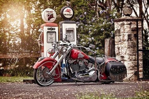 Indian Motorrad Custom by Custom Indian Motorcycle Parts May 2008
