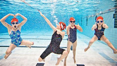 alimentazione per nuotatori ferro calcio e vitamina d sono i micronutrienti