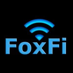 foxfi pro apk foxfi version key apk 20