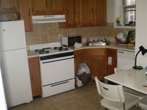 kitchen appliances nyc dirty kitchen old appliances jomalim wordpress com