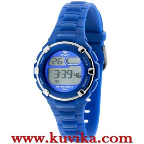 for kid marea b25107 3 the best price here