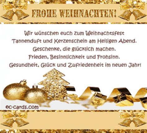 tannenduft und kerzenschein  german ecards greeting cards