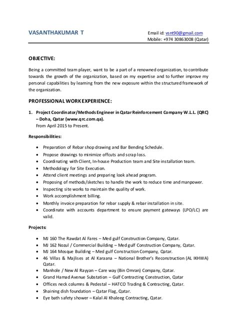 how to write team player in resume resume