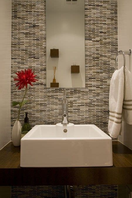 powder room accent wall ideas google image result for http info marbleandgranite com