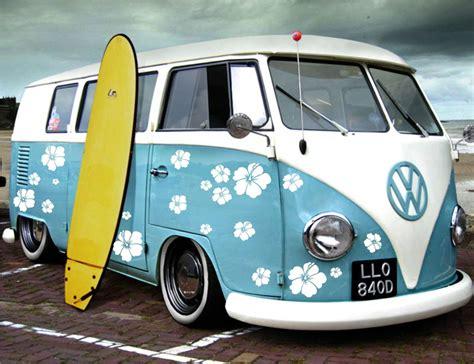 volkswagen hippie name volkswagen hippie related keywords 100 volkswagen