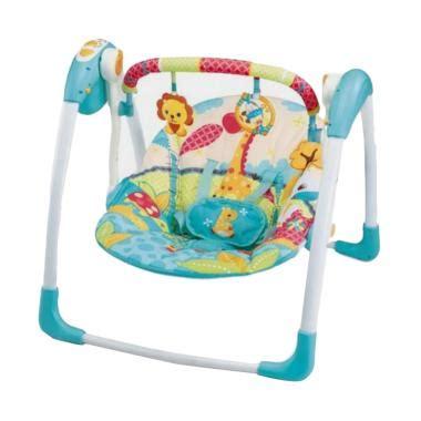Termurah Deluxe Baby Bather Kursi Dudukan Alas Mandi mastela blibli