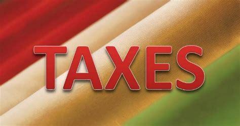 offerte di lavoro piastrellista svizzera lavoro allestero tasse in italia caroldoey