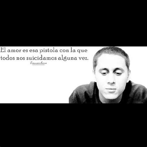 fraces de cancerbero de traicion frases de canserbero frasesdecan 47 answers 1818