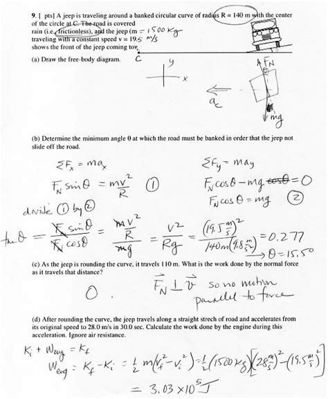 Conservation Of Mass Worksheet Answers by Worksheets Worksheet Conservation Of Momentum Opossumsoft Worksheets And Printables