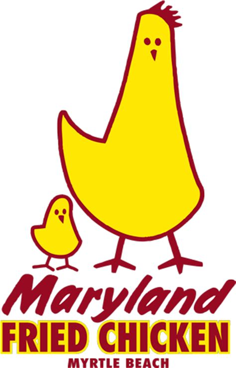 maryland fried chicken myrtle beach specializing in picnics parties and reunions