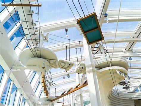 aidaperla deckplan aidaperla kreuzfahrten deckplan und schiffsbewertungen