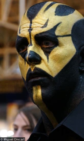 goldust curtain call curtain call an un fitting end to a hall of fame career