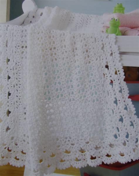 crochet afghan pattern basket weave free crochet patterns