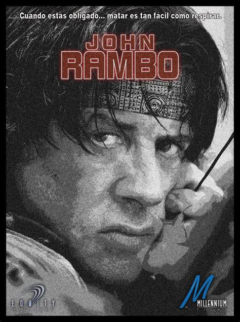 rambo film a telecharger telecharger gratuit film rambo 4