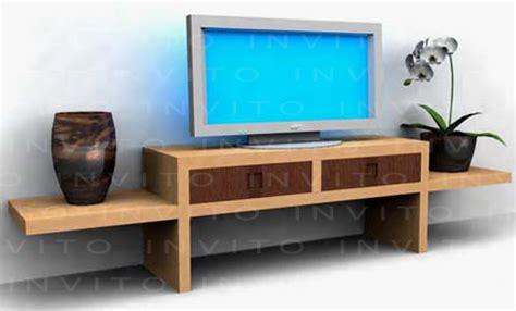 imagenes muebles minimalistas para tv invito muebles minimalistas interiorismo decoraci 243 n de