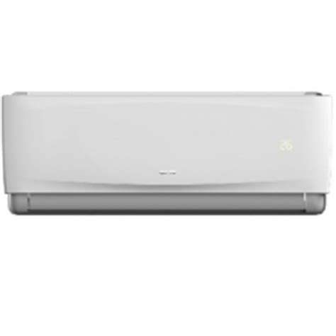 Ac 1 2 Pk Anti Bakteri ac aux asw 18a4 fcr1 2pk gold fin anti rust indoor and