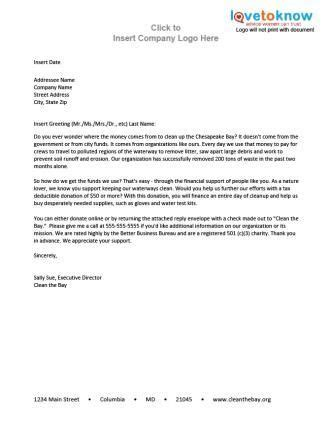 Sle Letters Asking For Donations Fighting Domestic Violence Pinterest Fundraising Fighter Sponsorship Template
