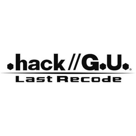 Kaset Ps4 Hack G U Last Recode ps4 hack g u last recode premium edition hack 趣味 コレクション プレミアムバンダイ公式通販