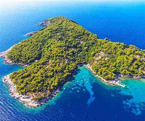 vacanza croazia mare isola di pag croazia isola di pag dalmazia prezzi 2018