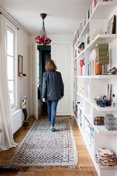 petit tapis rond 373 mix match combinar alfombras apuesta todo al multi formato