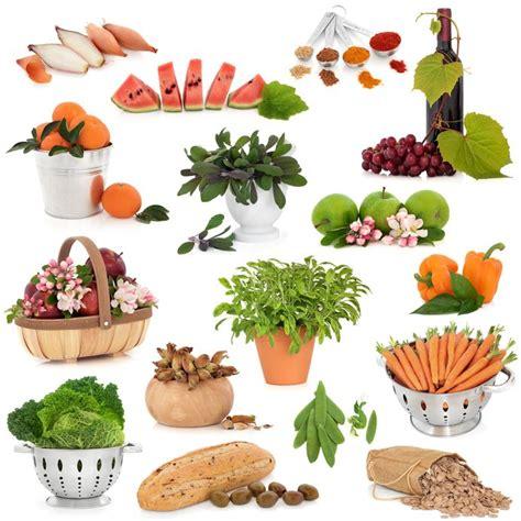alimentos q tienen proteinas los antioxidantes y qu 233 alimentos lo contienen