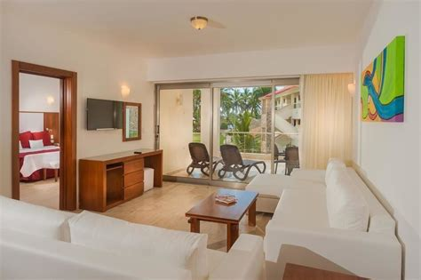 viva wyndham rooms viva wyndham dominicus resort all inclusive in punta cana hotel rates reviews on orbitz