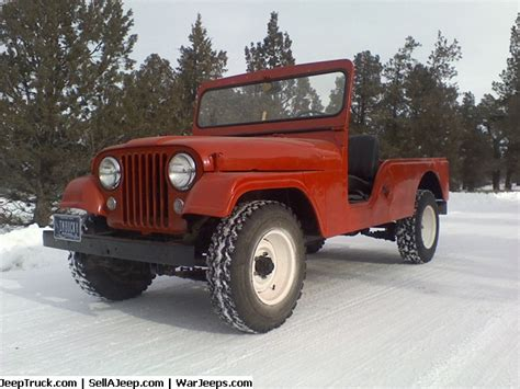 56 willys jeep for sale 1956 parts for sale autos post
