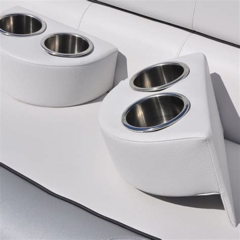 boat wraps foley al new 2pcs stage marine cup stainless steel drink holder