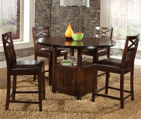 standard furniture dining room sets standard furniture dining room sets standard furniture